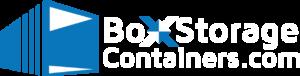 BoxStorageContainers